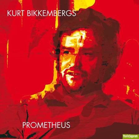 Prometheus - Kurt Bikkembergs